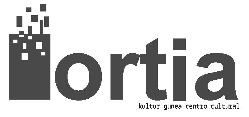 Iortia Kultur Gunea
