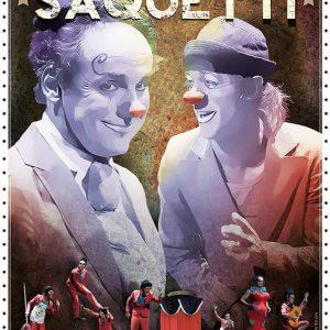 saquetti_cartel