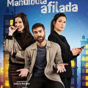 Mandibula-afilada_kartel