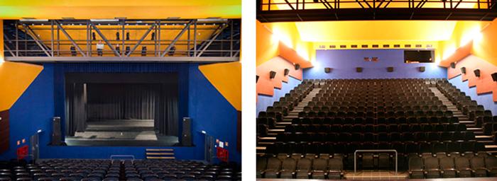 espacio_auditorio