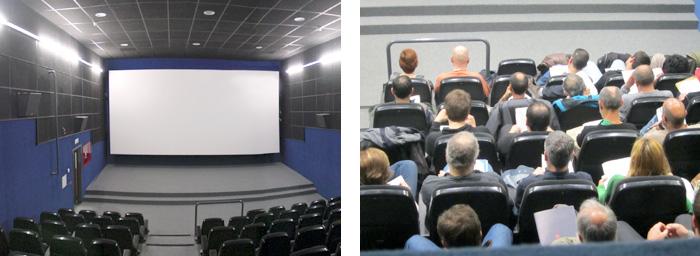 espacio_sala_conferencias