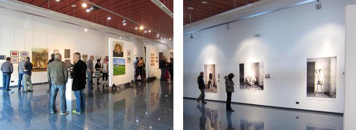 espacio_sala_exposiciones
