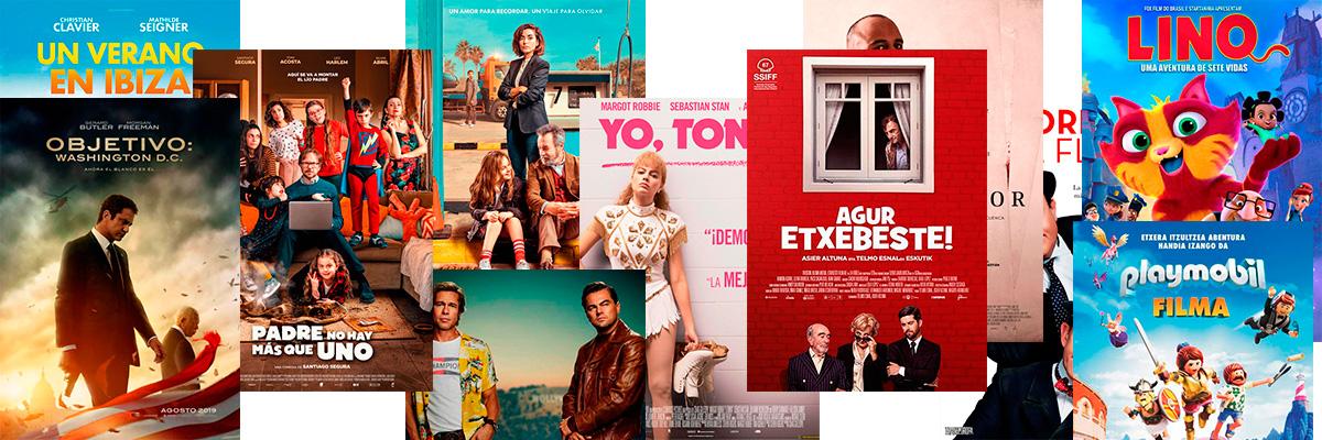 header_cine_octubre