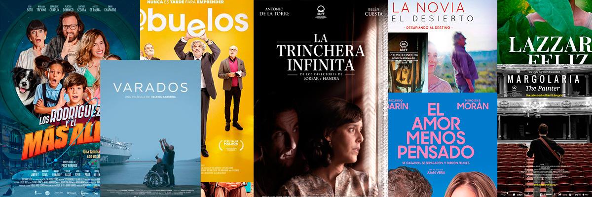 header_cine_noviembre_02
