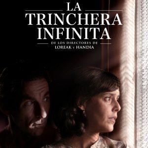 la_trinchera_infinita