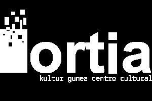 Centro Cultural Iortia