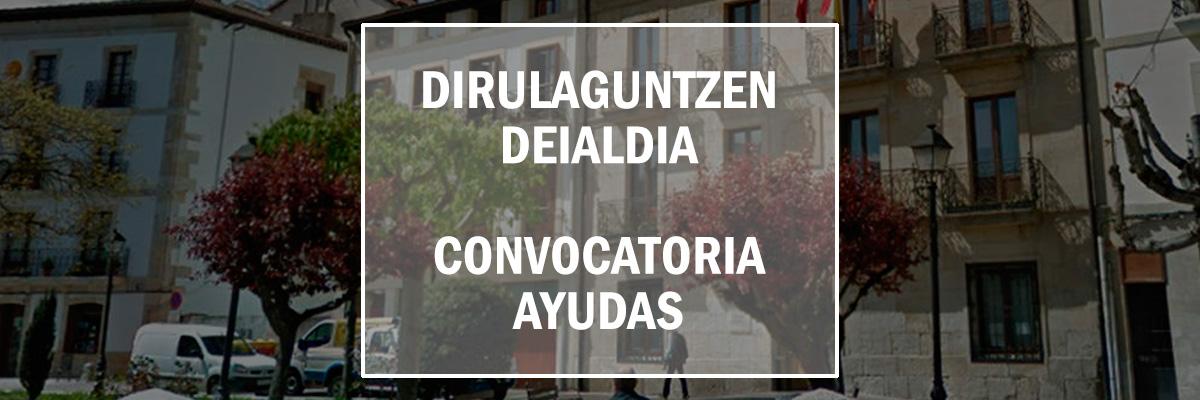header_dirulaguntzak