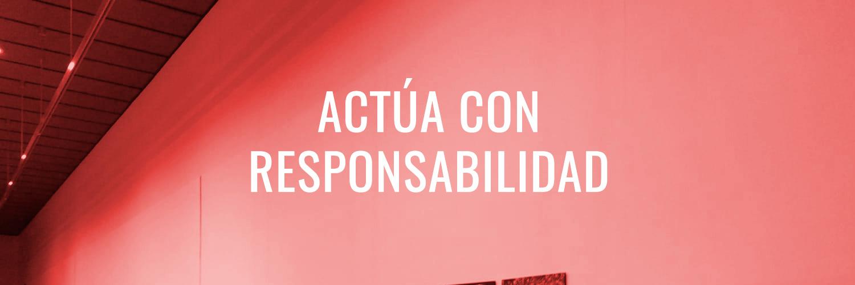 img_actua_responsabilidad
