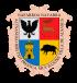 bandera_alsasua_2
