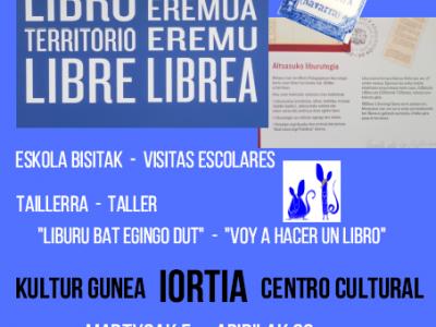 kartela_liburutegia_erakusketa