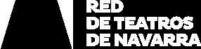 red-de-teatros-de-navarra-logotipo